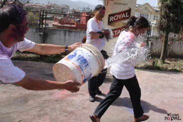 holi-celebration-kathmandu-20120307-67