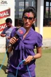 holi-celebration-kathmandu-20120307-69