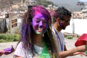 holi-celebration-kathmandu-20120307-73