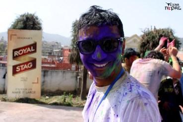 holi-celebration-kathmandu-20120307-74