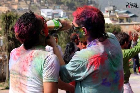 holi-celebration-kathmandu-20120307-84