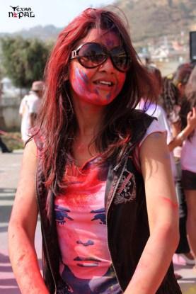 holi-celebration-kathmandu-20120307-87