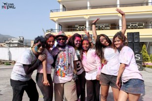 holi-celebration-kathmandu-20120307-89
