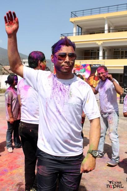 holi-celebration-kathmandu-20120307-9