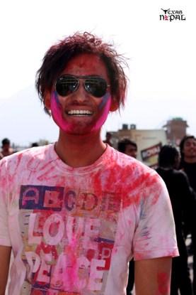 holi-celebration-kathmandu-20120307-90