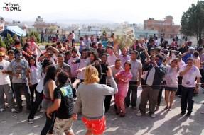 holi-celebration-kathmandu-20120307-93