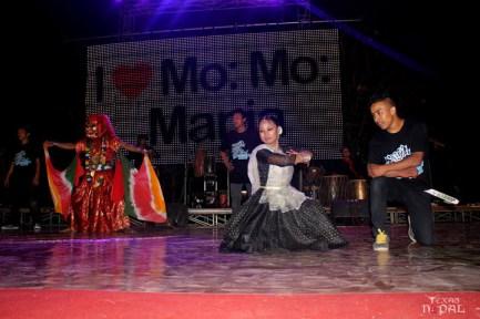 momo-mania-kathmandu-20120310-116
