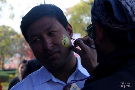 momo-mania-kathmandu-20120310-21