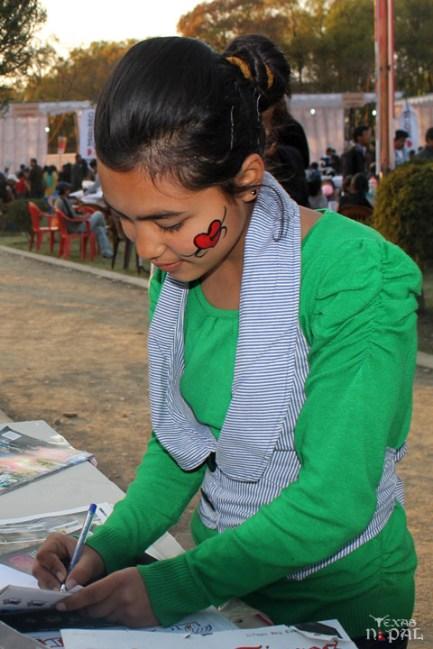 momo-mania-kathmandu-20120310-30