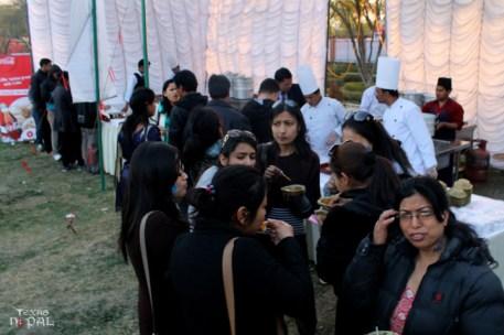 momo-mania-kathmandu-20120310-39