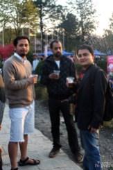 momo-mania-kathmandu-20120310-41