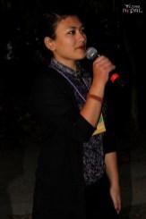 momo-mania-kathmandu-20120310-44