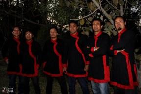 momo-mania-kathmandu-20120310-45