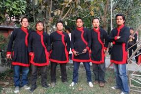 momo-mania-kathmandu-20120310-46