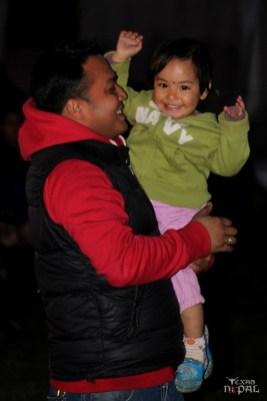 momo-mania-kathmandu-20120310-58