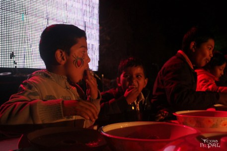 momo-mania-kathmandu-20120310-69