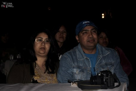 momo-mania-kathmandu-20120310-73