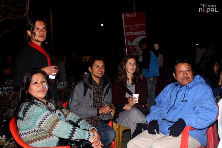 momo-mania-kathmandu-20120310-87