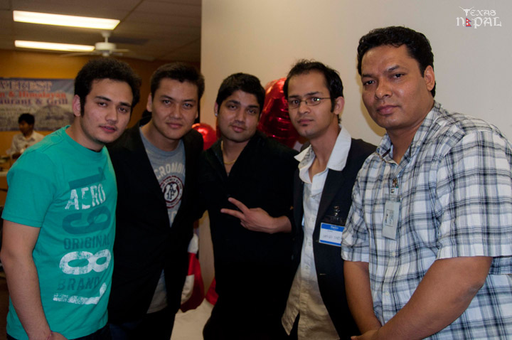 nepali-sanjh-hamro-dallas-20120316-100