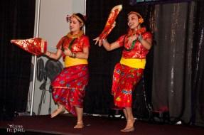 nepali-sanjh-hamro-dallas-20120316-13