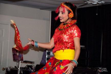 nepali-sanjh-hamro-dallas-20120316-15