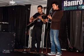 nepali-sanjh-hamro-dallas-20120316-17