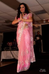 nepali-sanjh-hamro-dallas-20120316-23
