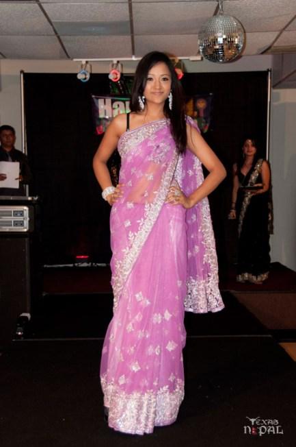 nepali-sanjh-hamro-dallas-20120316-27