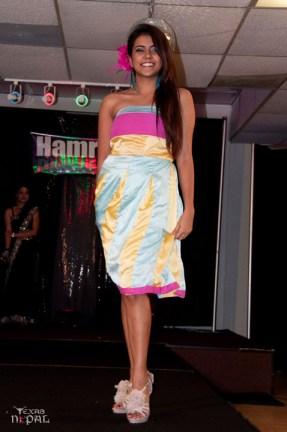 nepali-sanjh-hamro-dallas-20120316-33