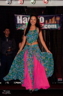 nepali-sanjh-hamro-dallas-20120316-38