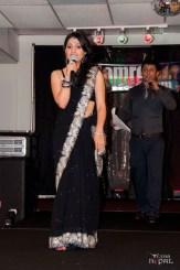 nepali-sanjh-hamro-dallas-20120316-51