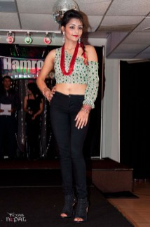 nepali-sanjh-hamro-dallas-20120316-63