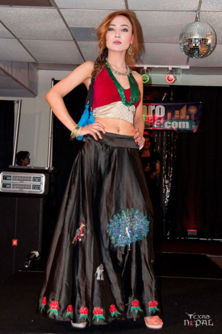 nepali-sanjh-hamro-dallas-20120316-72