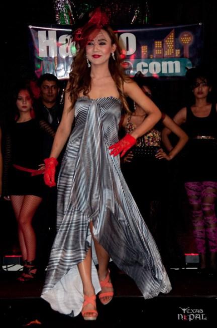 nepali-sanjh-hamro-dallas-20120316-85