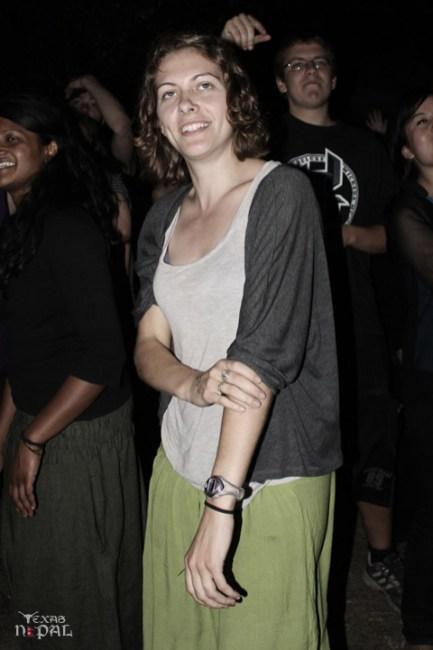 sundance-music-festival-2012-the-last-resort-104