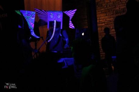 sundance-music-festival-2012-the-last-resort-107