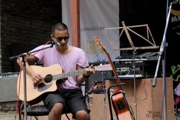sundance-music-festival-2012-the-last-resort-11