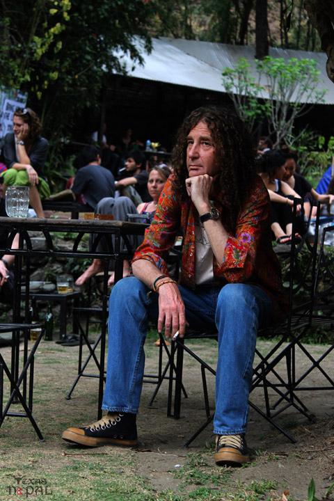 sundance-music-festival-2012-the-last-resort-13