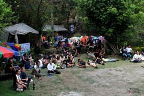 sundance-music-festival-2012-the-last-resort-19