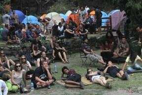 sundance-music-festival-2012-the-last-resort-20