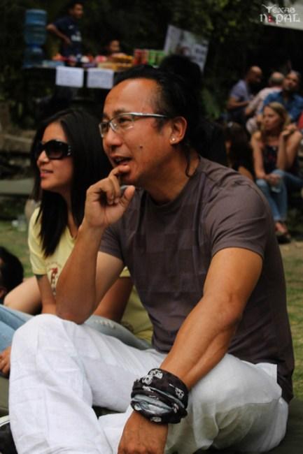 sundance-music-festival-2012-the-last-resort-24