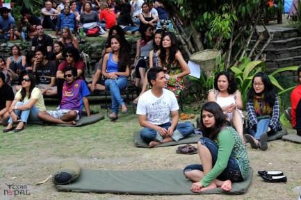 sundance-music-festival-2012-the-last-resort-30