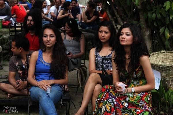 sundance-music-festival-2012-the-last-resort-36