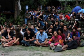 sundance-music-festival-2012-the-last-resort-43