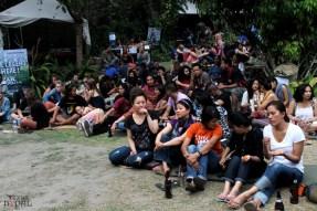 sundance-music-festival-2012-the-last-resort-45