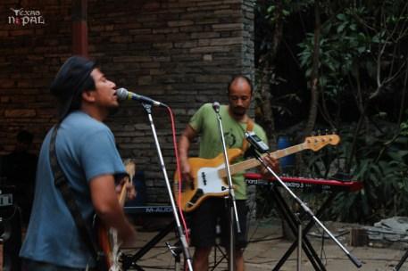 sundance-music-festival-2012-the-last-resort-47