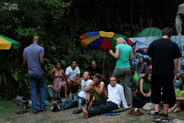 sundance-music-festival-2012-the-last-resort-49