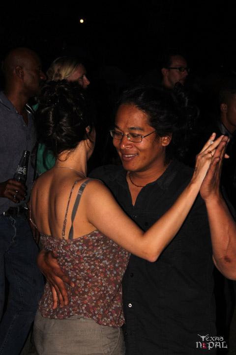 sundance-music-festival-2012-the-last-resort-57