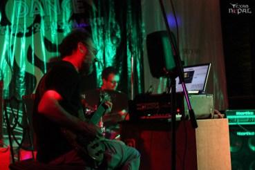 sundance-music-festival-2012-the-last-resort-58