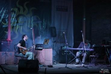 sundance-music-festival-2012-the-last-resort-59